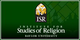 Baylor Institute for Studies of Religion